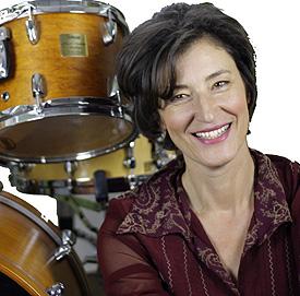AmSet11-frei2 in Schlagzeugunterricht